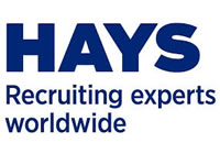 hays-logo-200x150