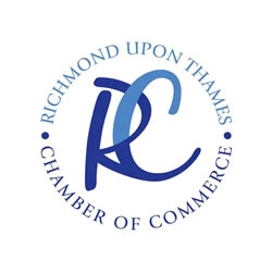 Richmond Chamber of Commerce