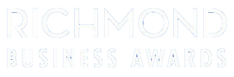Richmond Business Awards